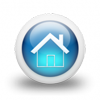 address-icon-sm