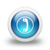 glossy-3d-blue-phone-icon_sm